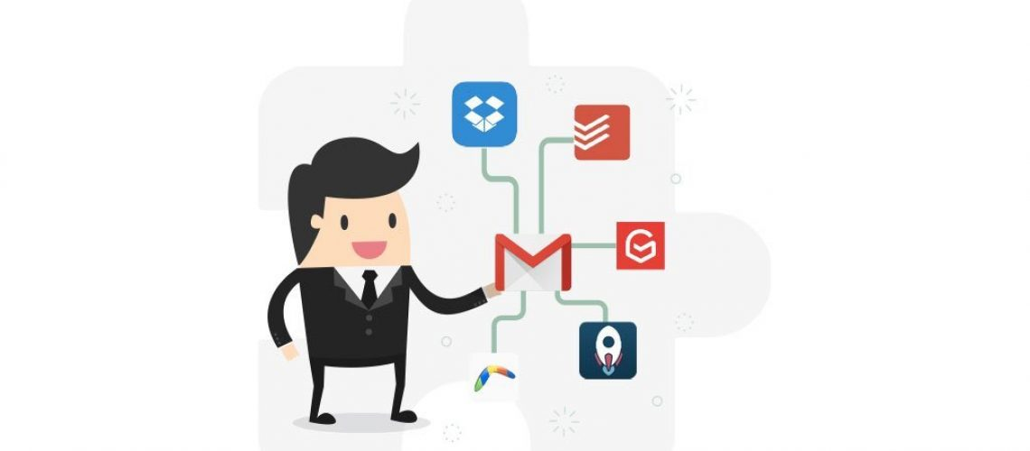 extensions-gmail